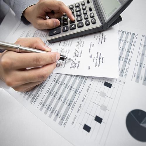Ital Group Capital Finance